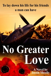 no-greater-love-by-justin-sheedy