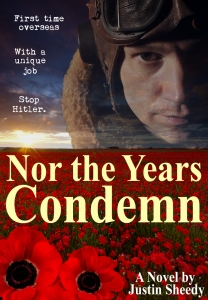 nor-the-years-condemn
