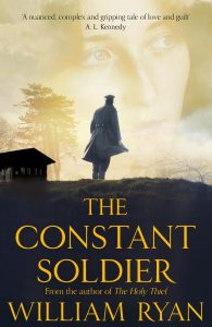 the-constant-soldier