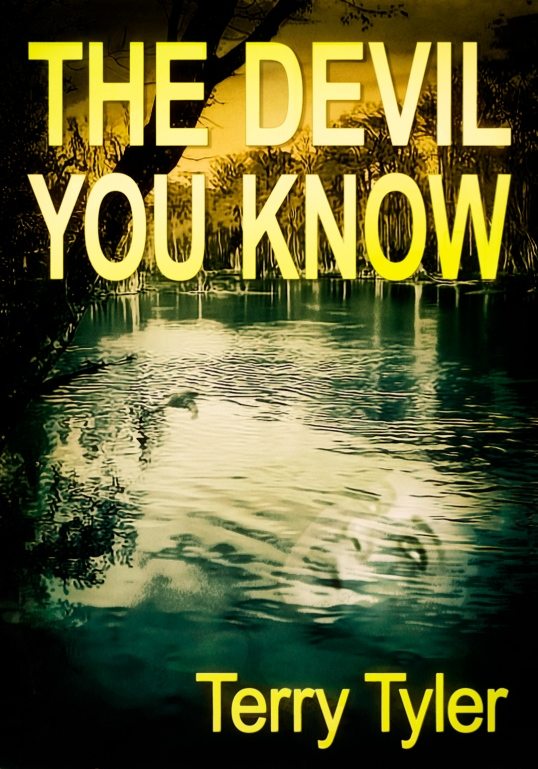 the-devil-you-know-cover