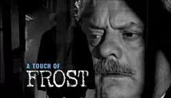 frost-picture