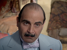 poirot-picture