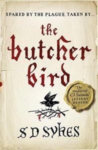 the-butcher-bird