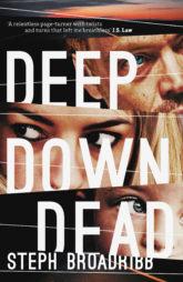 deep-down-dead