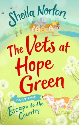 the-vets-at-hope-green-part-1