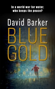 blue-gold-book-cover