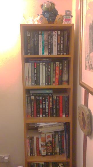 urbane-book-collection